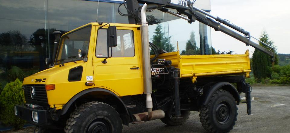 4x4 occasion belgique 4x4 occasion belgique autos post 4x4 7 places occasion belgique 4x4 - Garage occasion belgique ...